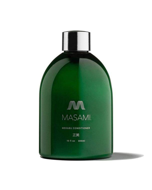 MASAMI Mekabu Hydrating Conditioner Sulfate Free, Vegan