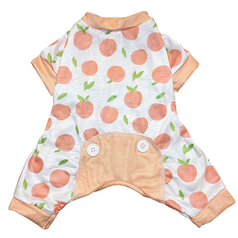 Feelin Peachy PJ