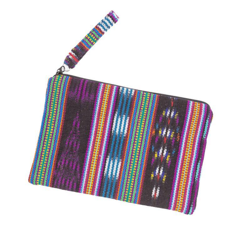 Corte Cosmetic Bag