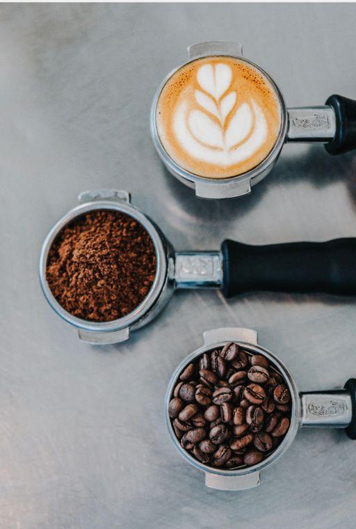 B Better Coffee/ Brazil Single Origin Coffee