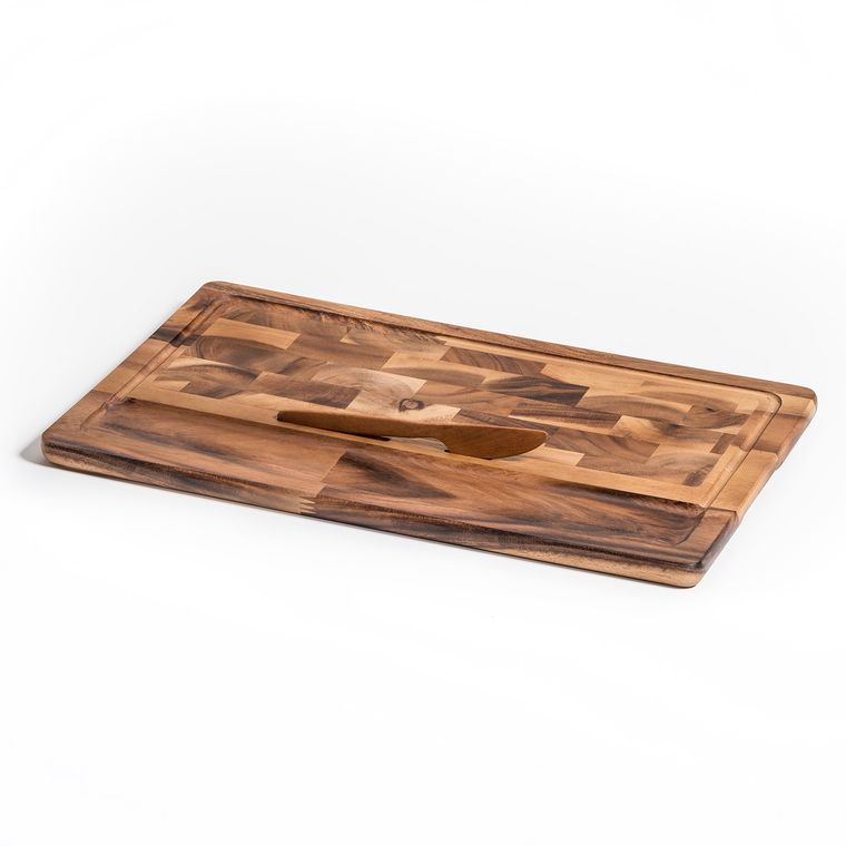 Bornholm Extra Large Cheese Board