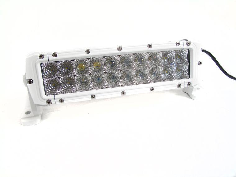 LED Lighting for UTV, ATV, Automobiles, Trucks, & Motorcycles