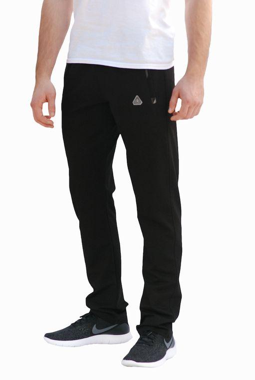 SCR Sportswear sports-casual sweatpants
