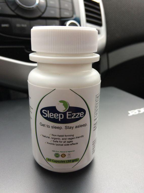 SleepEzze