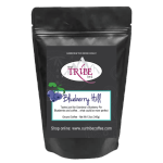 Blueberry Hill - Blueberry Flavored Coffee