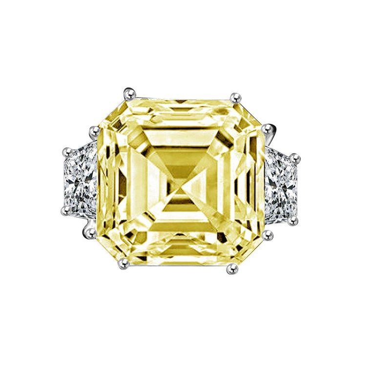 Diamond Veneer Travel Jewelry
