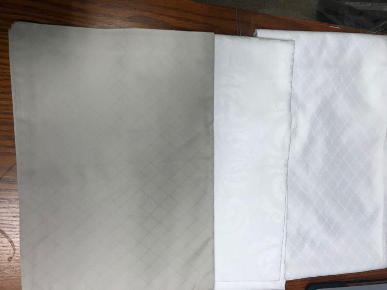 JK Textiles