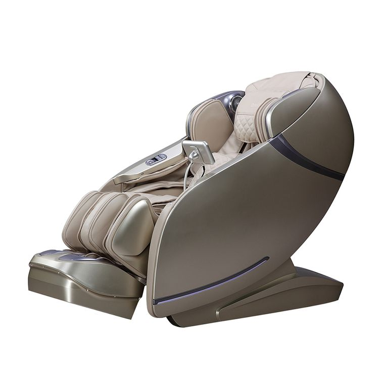 Osaki 1st Class Massage Chair