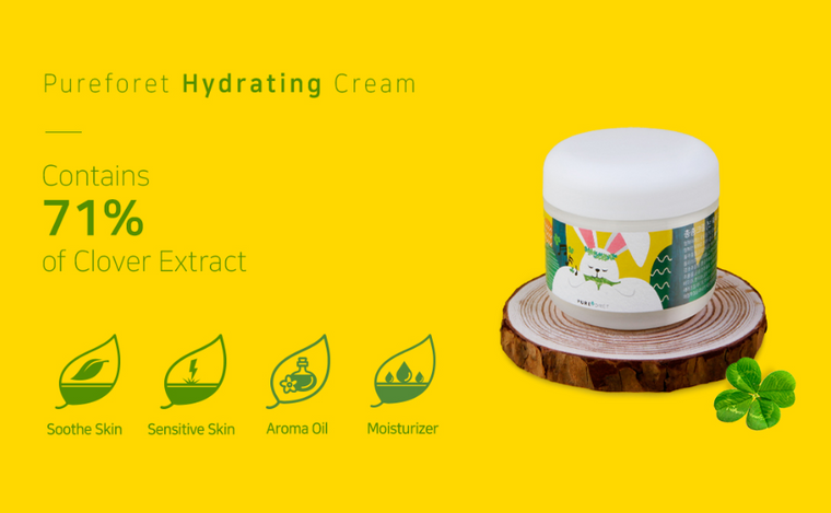http://ecocation.co.kr/portfolio_page/pureforet-hydrating-cream_50ml/