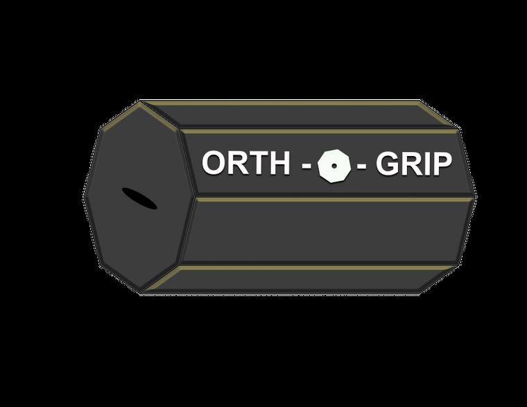 Orth-O-Grip