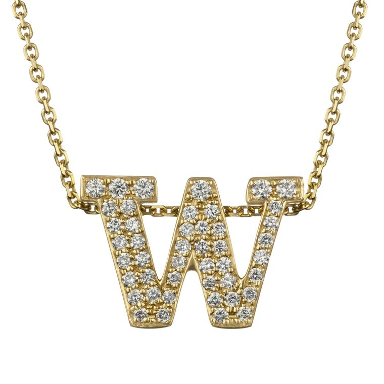 University of Washington Fine Jewelry