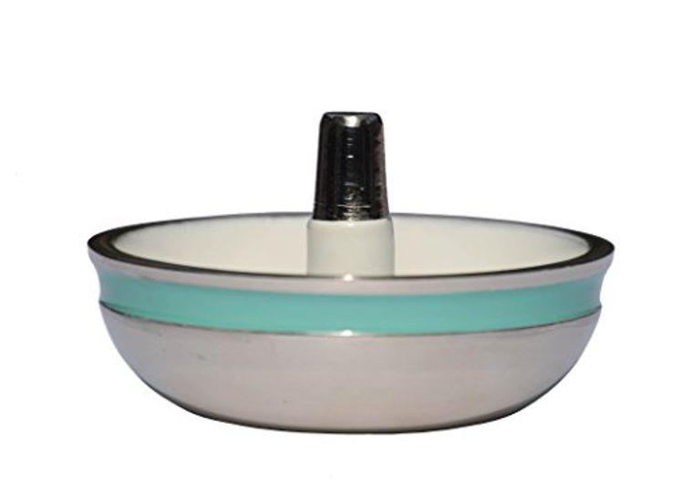 Ring Holder Dish