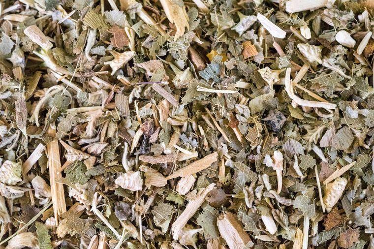 Libido Herbal Tea - 4 oz