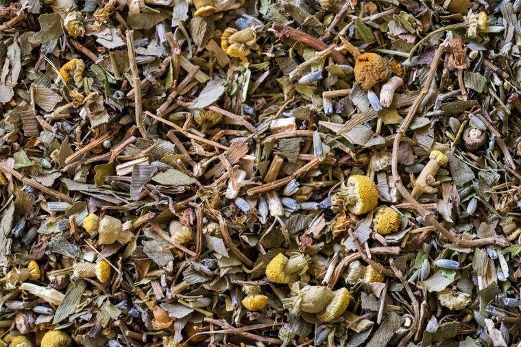 Creative Herbal Tea - 1 lb