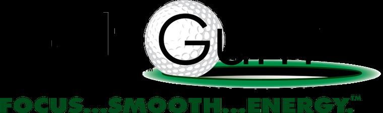Golf Gum™