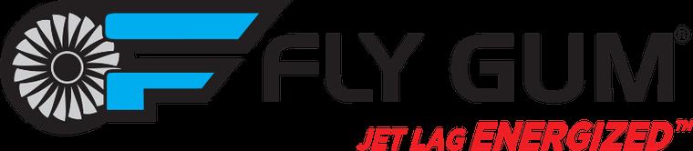 Fly Gum™
