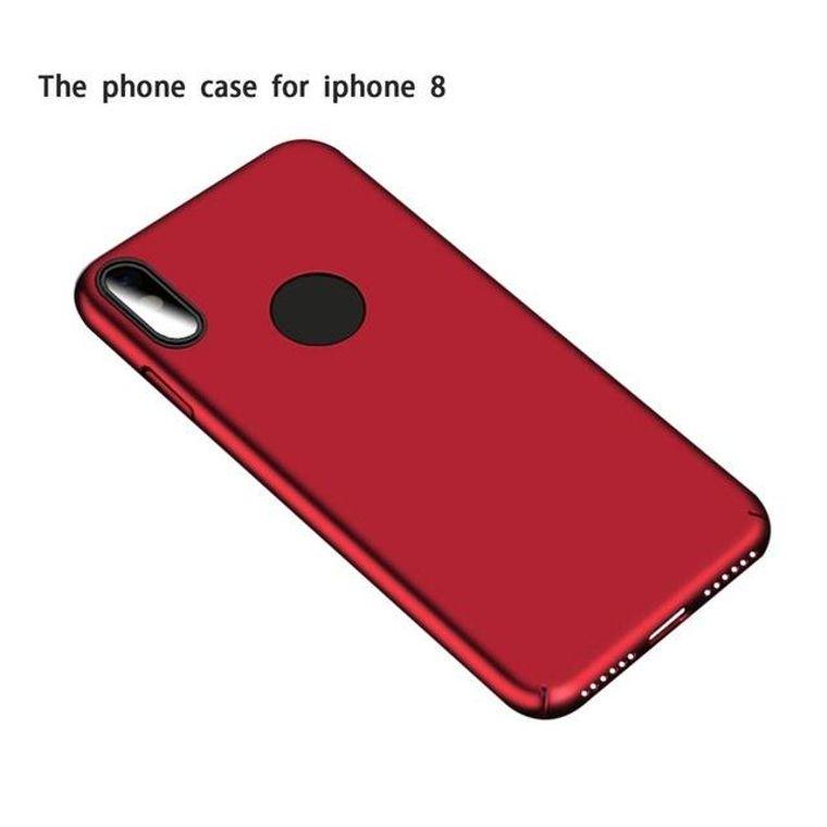 iphone 8 cellphone case