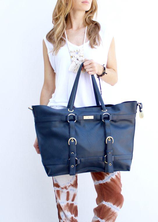 Be Great: Bag