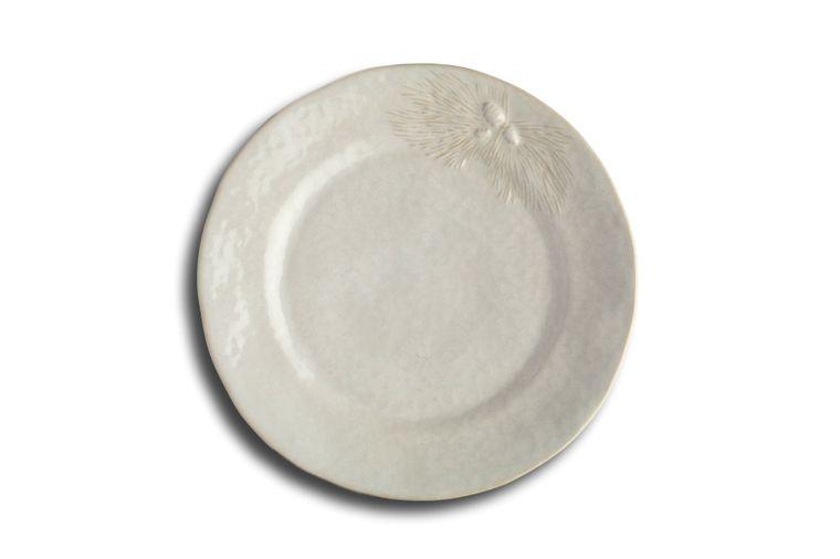 Foresta Dinner Plate