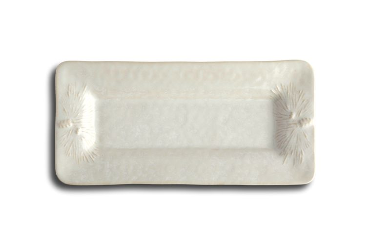 Foresta Rectangular Tray