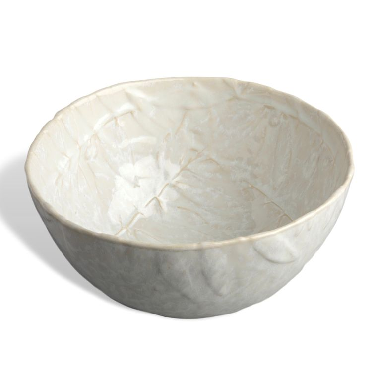 Oliveira Medium Serving Bowl