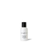 Rich Hydrating Hand/Body Cream, 2oz (Travel Size)