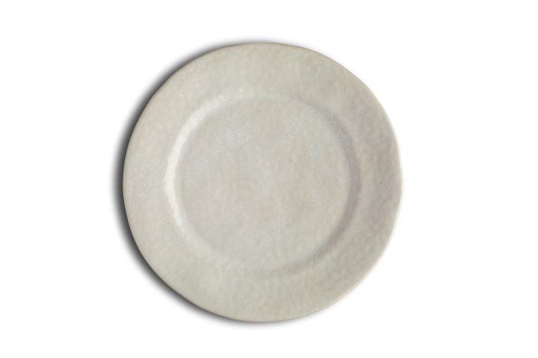 Cozina Dinner Plate
