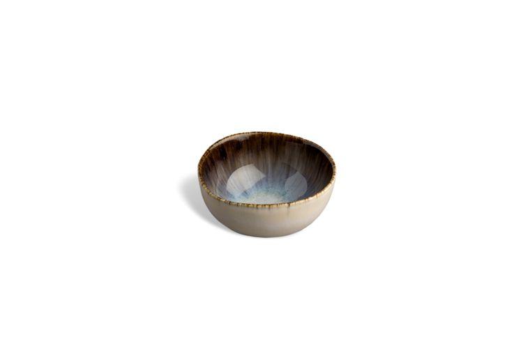 Cypress Grove Mini Bowl