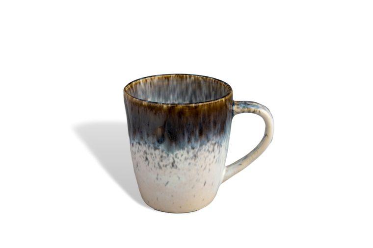 Cypress Grove Mug