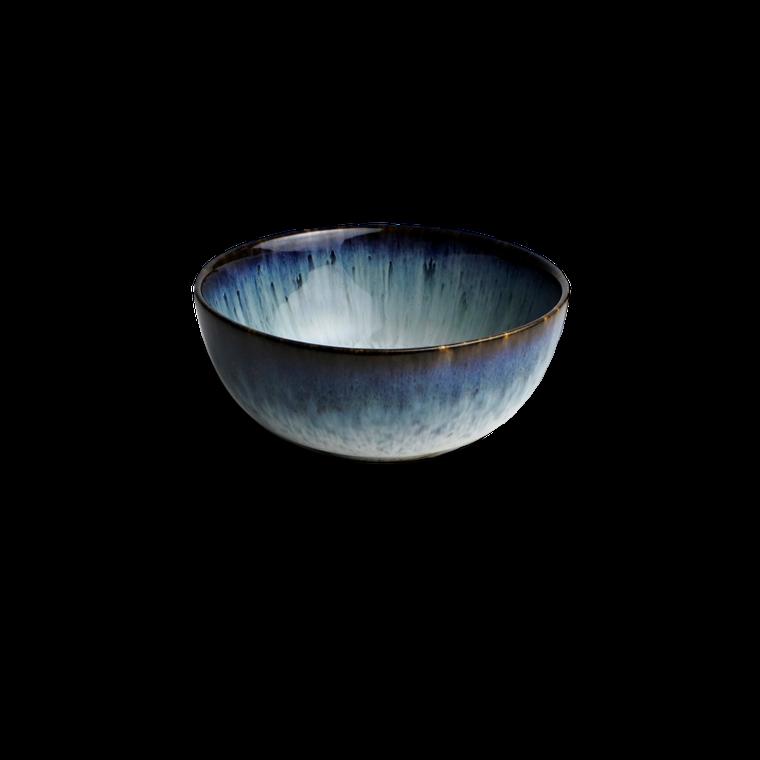 "Cypress Grove 6"" Bowl"