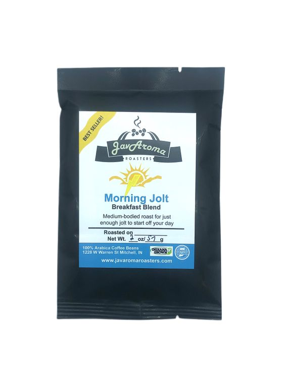 Morning Jolt (2oz)
