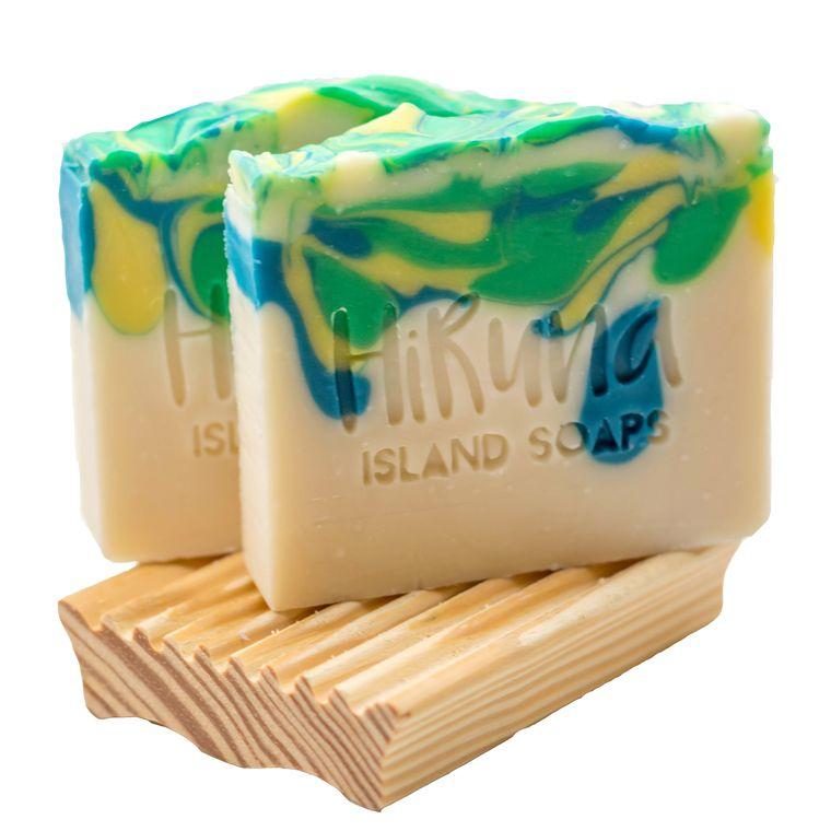 Vincy - Bar Soap