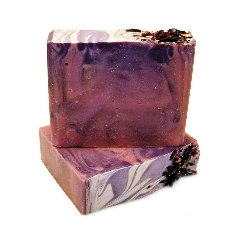 SOAP - Acai Berry 4.5 oz