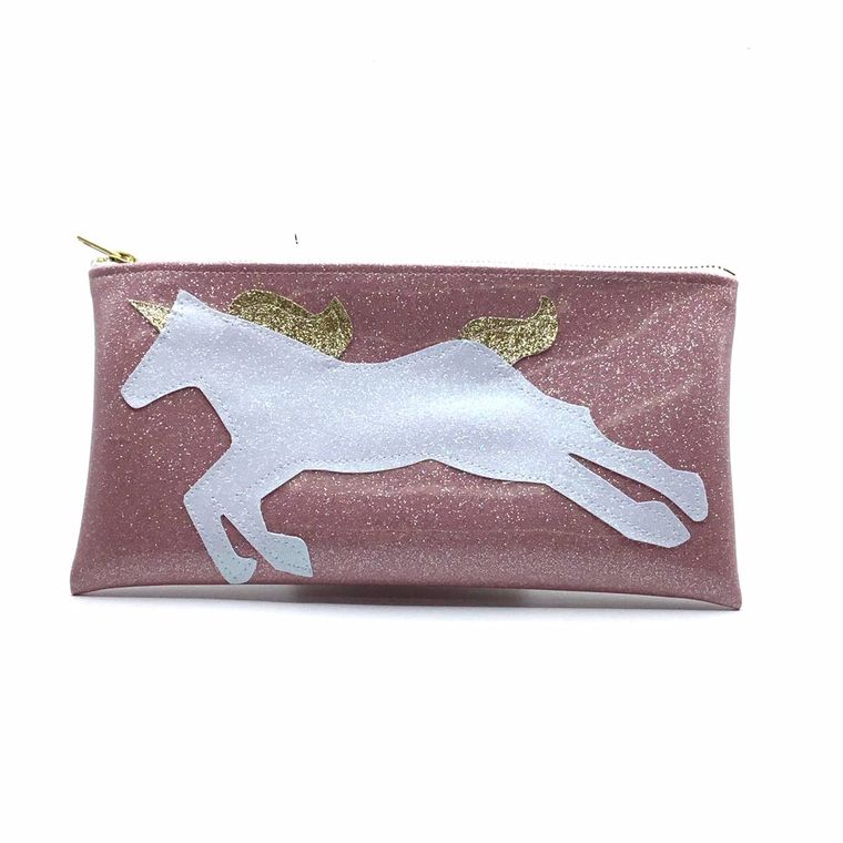 Unicorn Clutch!