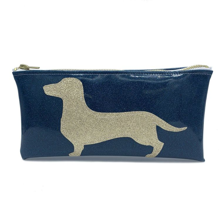 Dashchund Clutch!
