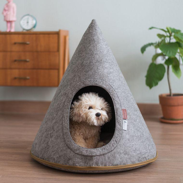 Pet Cave Toby (S)