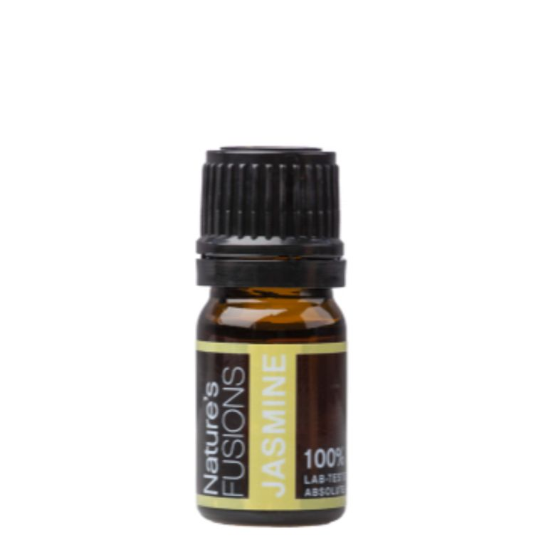 Jasmine Essential Oil - 5ml