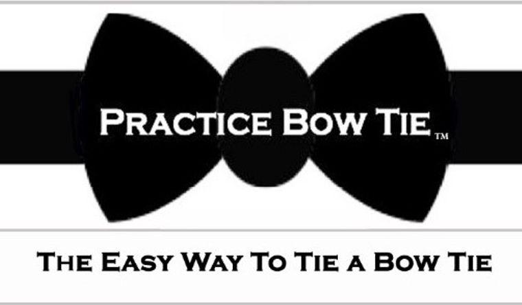 Practice Bow Tie