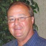 Jeff Pyatt