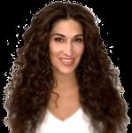 Jenny Salimi