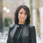 Sandra Mimran Smith