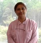 Jayashree Khadtale