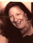 Angela Schmook