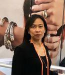 Cynthia Woo