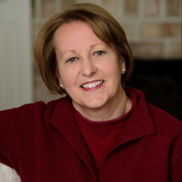 Connie Charney