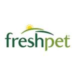 Freshpet