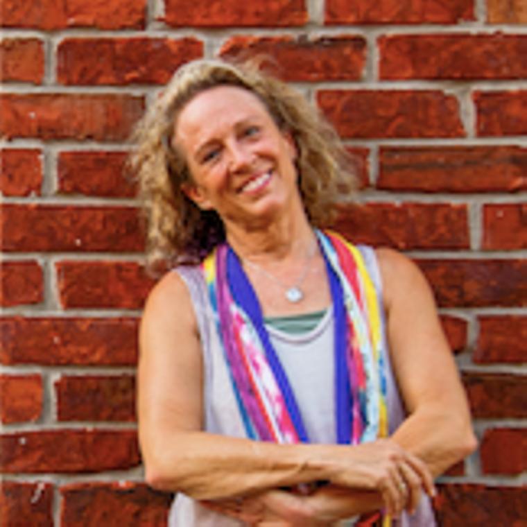 Julie Bartos