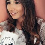 Karla Butvidas
