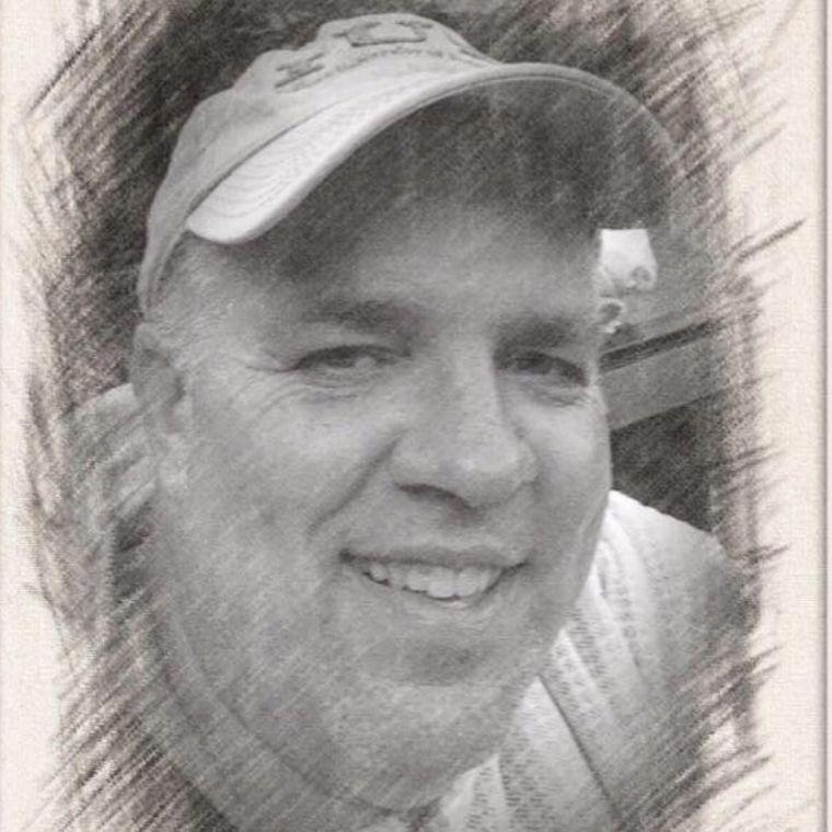 Beekeeper - Jim Douglas