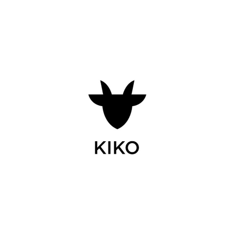 Kiko Leather